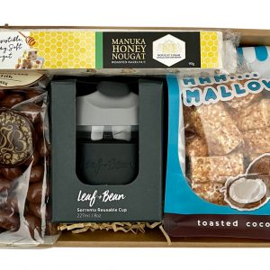 Father's day Hamper 1 | Sweet Arrivals baby hampers