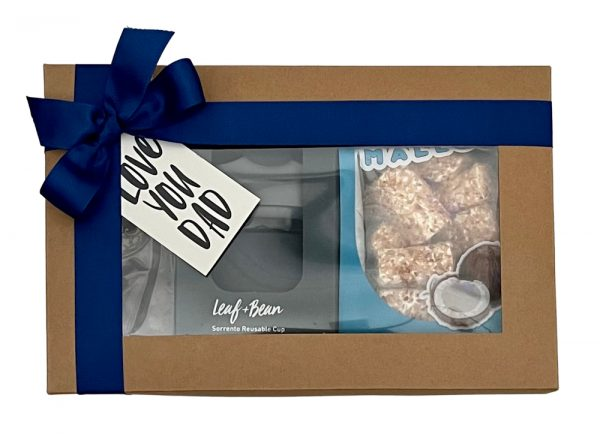 Father's day hamper 1   Sweet Arrivals baby hampers