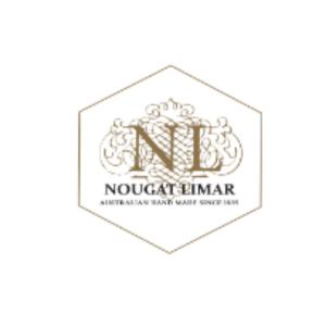 Nougat Limar   Sweet Arrivals baby hampers