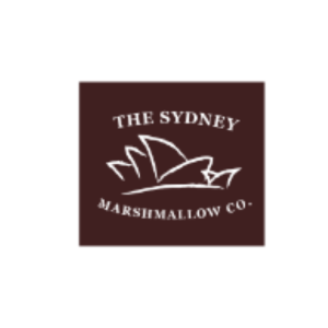 The Sydney marshmallow   Sweet Arrivals baby hampers