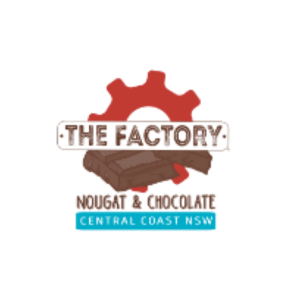 The Factory Chocolate   Sweet Arrivals baby hampers