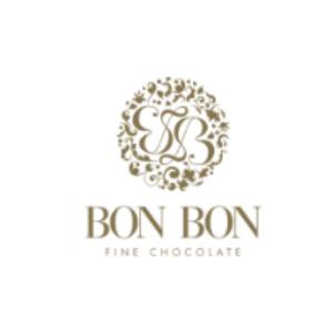 Bon Bon fine chocolates   Sweet Arrivals baby hampers