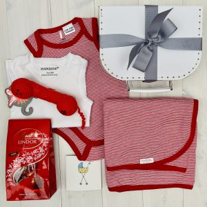 Call Me | Sweet Arrivals baby hampers