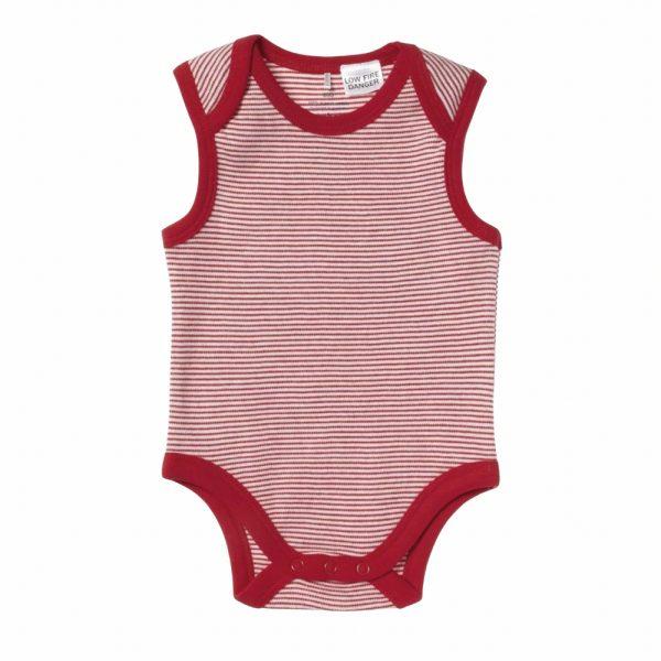 pure baby bodysuit   Sweet Arrivals baby hampers