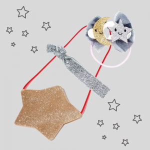 wish upon a star | Sweet arrivals baby hampers